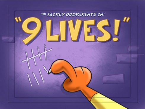 9-lives