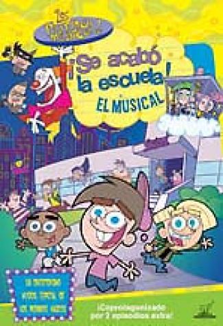 se-acabo-la-escuela-el-musical