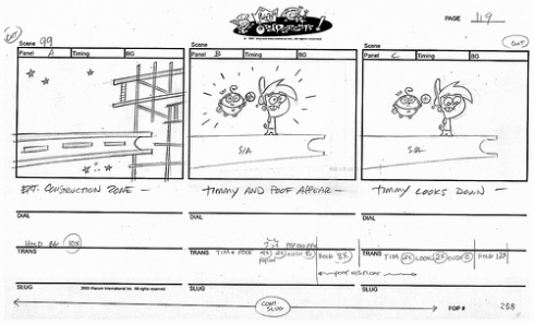 storyboard_missionresponsible1