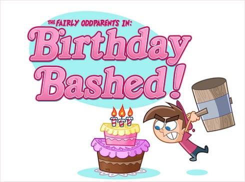 birthday-bashed