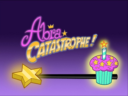 title-abracatastrofe